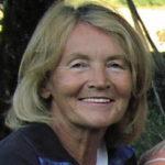 Elke Aurich